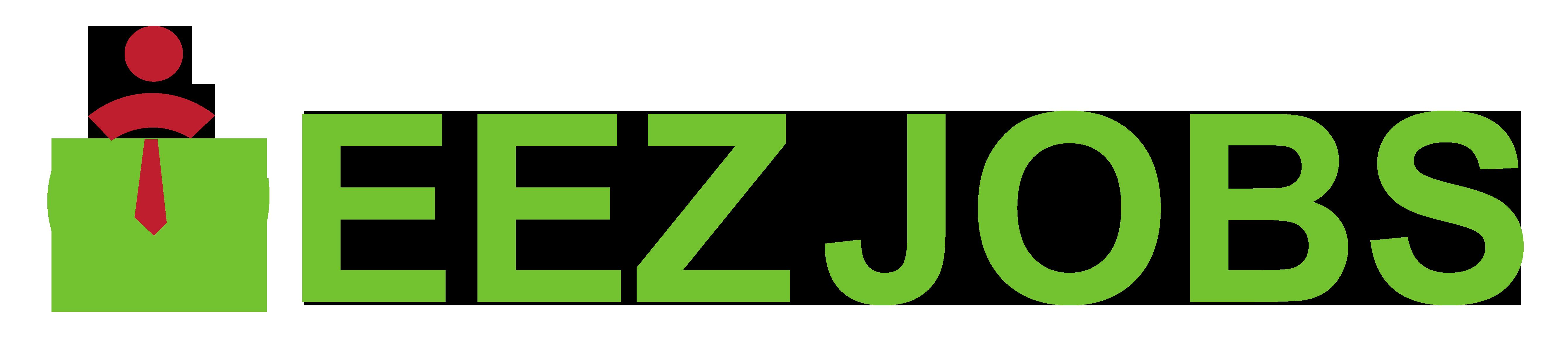 GeezJobs
