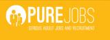 Pure-Jobs.com