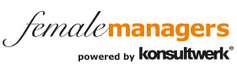 femalemanagers.de