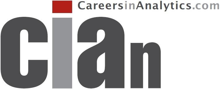 CareersinAnalytics.com