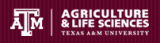 Texas a and m job board