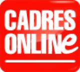 CadresOnline