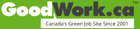 GoodWork.ca
