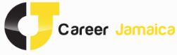 Career Jamaica