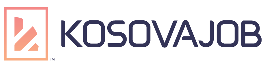 KosovaJob