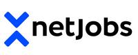 Netjobs