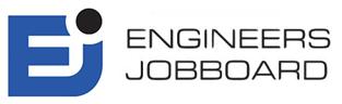 Engineers Jobboard