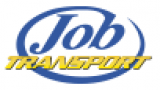 Jobtransport
