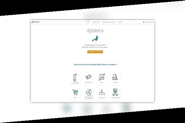 Emploi-e-commerce