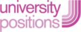 University Positions