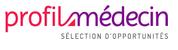 Profil Medecin