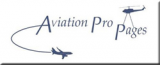 Aviation Pro Pages