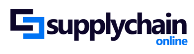 Supply Chain Online