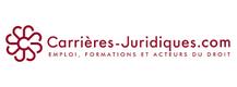 Carrières Juridiques