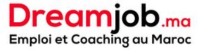 Dreamjob.ma