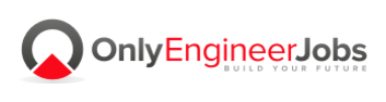 Only Engineer Jobs