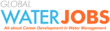 Global Water Jobs