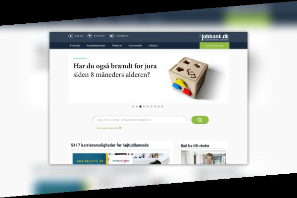 Jobbank