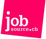 Jobsource