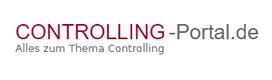 Controlling-portal.de