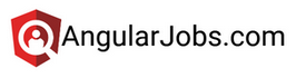 Angularjobs