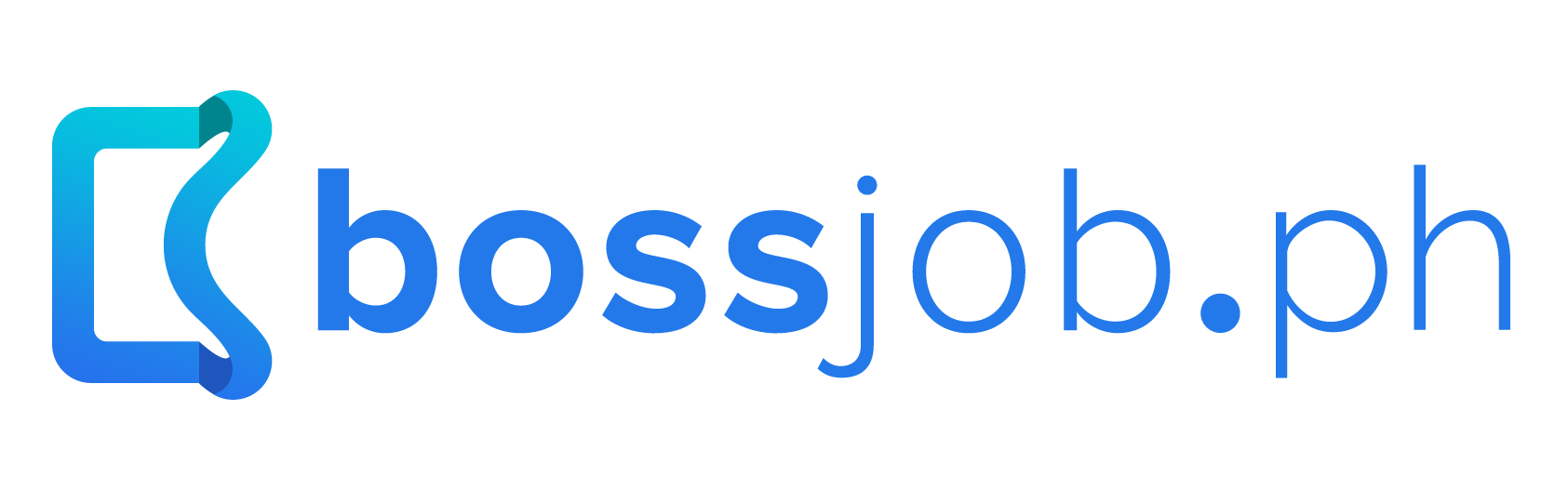 Jobstreet Philippines Your Job Board In Asia