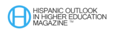 Hispanic Outlook jobs