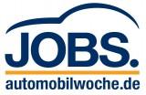 jobs.automobilwoche.de