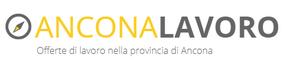 Ancona Lavoro
