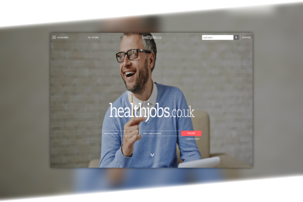 Healthjobs.co.uk