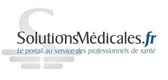 Solutions Medicales