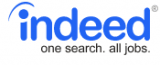 CareersInGulf.com