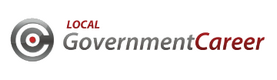 GovernmentCareer - Local
