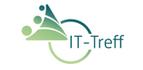 IT-Treff