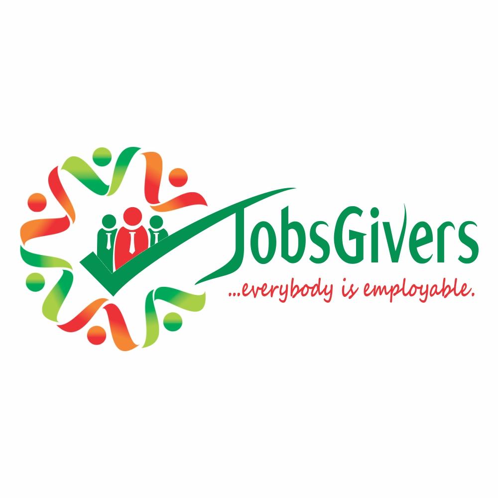 JobsGivers