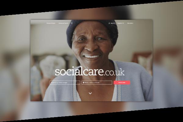 Socialcare.co.uk