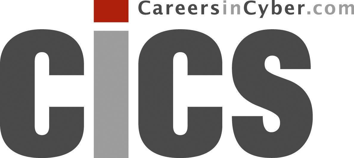 CareersinCyber.com