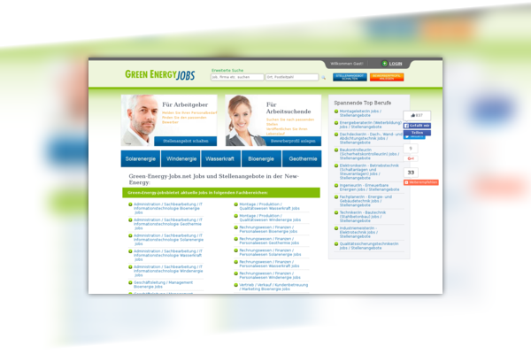 Green-Energy-Jobs.net