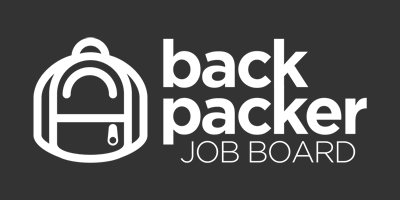 Backpacker Job Board NZ