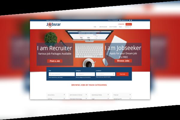 Jobsrar.com