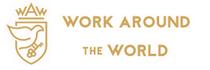 WorkAroundtheWorld