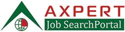 Axpert Jobs