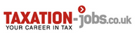 TaxationJobs