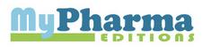 MyPharma-Editions