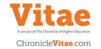 Chronicle Vitae