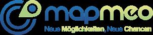 Mapmeo