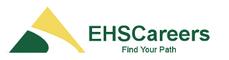 EHSCareers