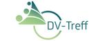 DV-Treff