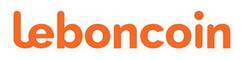 Leboncoin jobs