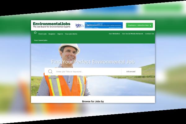 EnvironmentalJobs